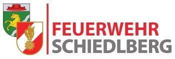 FF Schiedlberg