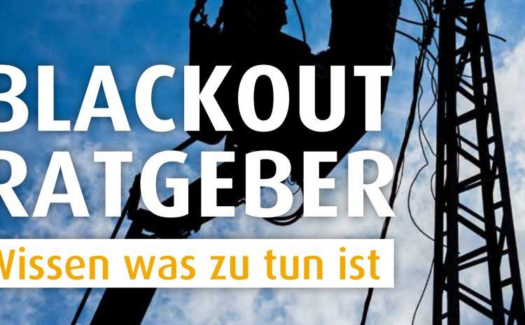 05.02.2019 Blackout