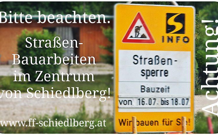 12.07.2019 Bürgerservice