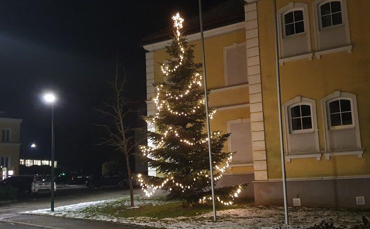 24.12.2019 Weihnachtsgrüße